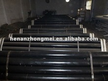 AW HW NW BX HX NX casing pipe/casing
