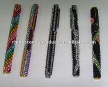 diamond pens for promotion
