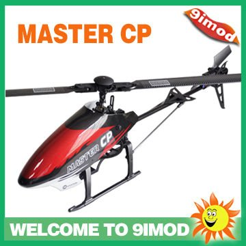 walkera helicopter supply with Walkera Master Cp Bnf Lastest 6 616505962 on HM V200D01 Z 12 Blatthalter Blades Holder 1 together with A7105 Wireless Rf 2 4ghz Transceiver Module 3 3v Power Supply Module together with 282336540337 additionally Walkera UP02 Adapter for UP 02 simulator upgrade Devo 7 Radio as well Walkera Scout X4 RC Quadcopter Spare Part IMAX B6 AC Adapter p304534.