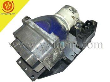 original light LMP-E191 for Sony VPL-ES7 VPL-EX7