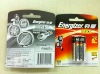 /product-gs/energizer-max-aa-aaa-c-d-9v-alkaline-lithium-batteries-616792910.html