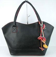 fashionable cute handbags 2012 elegent handbag very cheap leather toto bags