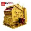 large capacity coal mining equipment for coal crushing line