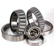 2012 NEW Taper Roller Bearing 31318