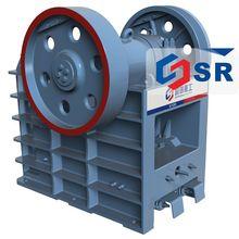 ShaoRui(SR) Brand break hammer crusher, hammer mill, hammer crusher