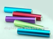 External power bank MP002 for all mobile phones