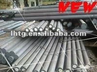 DIN X10CrNi32-20 Heat Resistance Steel Bar