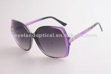fashion-forward highest quality sunglass