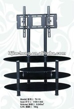 home furniture wall mounted tv stand tv unit