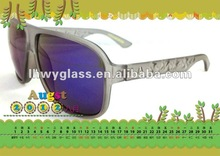 2012 summer popular sunglasses