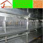 Metal breeding bird cages(professional manufacturer)