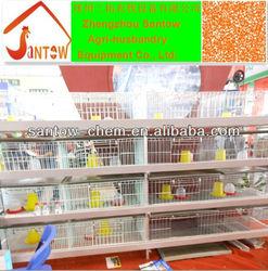 bird breeding cage