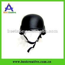 Motorcycle safety work helmet
