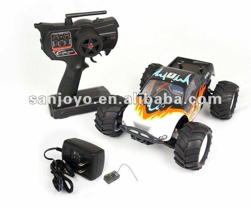 Brushless Motor rc Truck 1 16 Brushless Motor rc