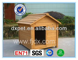 Waterproof Dog Kennel DXDH005