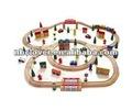 top 2012 garoto 2012 venda quente da alta qualidade do brinquedo de madeira com promoções