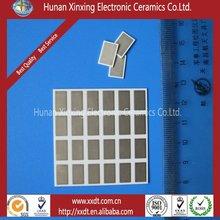 Alumina Ceramic PCB