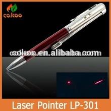 Mini Pointer Laser LP-301