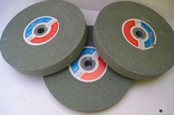http://i00.i.aliimg.com/photo/v1/617841088/high_quality_green_silicon_carbide_grinding_wheel.jpg