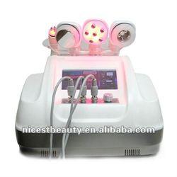 Latest ultrasonic cavitation rf vacuum bio beauty machine product distributors wanted