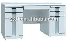 Cheap Metal Office Desk