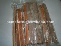 split cinnamon & cassia