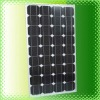 150w solar panel system 3000w for sale with high efficiency