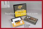 luxury cigar humidor latin america market