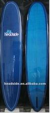Best blue pigment longboard