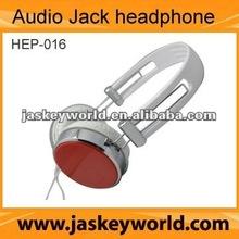 basketball headphones,factory