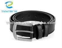 Genuine leather belt/real leather belt/men belt.
