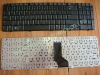 RU US UK GR SP FR BR Laptop keyboards For HP compaq CQ60 G60 black