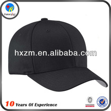 flexifit baseball cap/cap hat flex fit