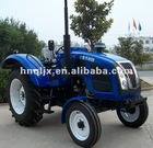 90hp 4wd fiat farm tractors with low price