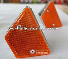 Plastic Solar Road Traffuic Delineator