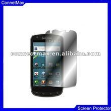 Gold Mirror Screen Protector for Samsung Galaxy S Aviator R930