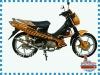 new mini 110cc moped motorbikes/motorcycle