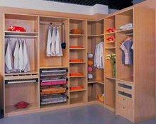 strength phenolic hpl plywood book shelf