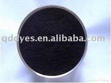 Solvent Black 5