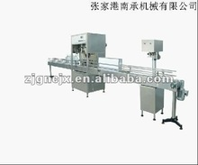 pure water,mineral water making line