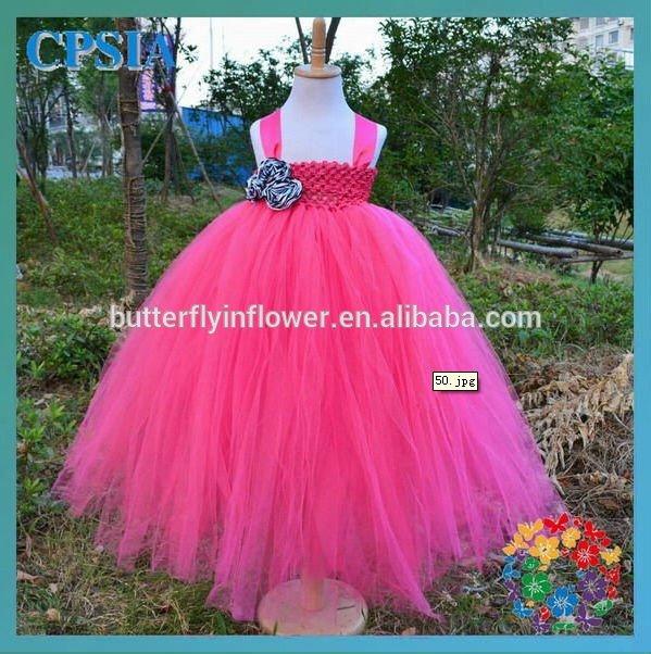 Imágenes de vestidos para niña de 3 años de presentación - Imagui