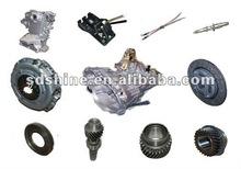 Chery transmission parts, transmission system parts - transmission QR512-1700010