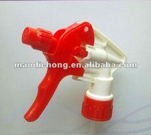 Chemical Trigger Sprayer HT-D(28/400)