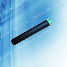 Copier Toner Cartridge For ricoh FT5010