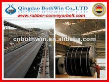 high temperature retardant rubber