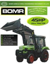 BOMR 2015 Tractor 45hp 2wd (454)