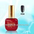 Rainbow cco tremper- hors uv.& led nail art--- 034
