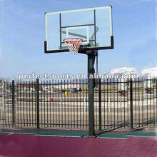 Schools sports equipments