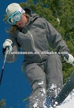 2012 Waterproof Windproof Mens Ski Jacket for winter outdoor sports