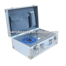 Newest version in 2012 Quantum resonance magnetic analyzer